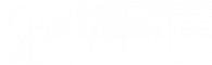 joemartin-logo-white